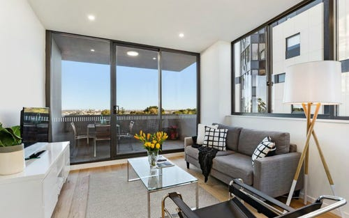 202/8 Wharf Road, Gladesville NSW
