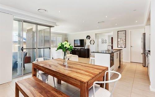 10 Nashs Flat Place, Mudgee NSW 2850