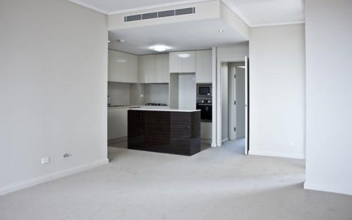 28/42-48 Waverley Street, Bondi Junction NSW