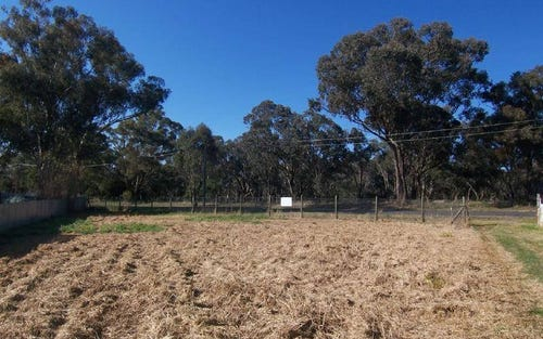Lot 2 Little Hurley Lane, Cootamundra NSW 2590