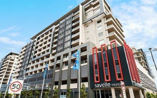Shop 10/8 Bourke St, Mascot NSW 2020