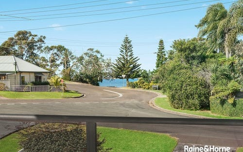 61 Hay Avenue, Shoalhaven Heads NSW 2535