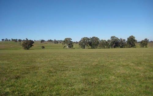 Springfield - 416 Bushs Lane, Murrumbateman NSW 2582