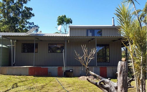423 Koppin Yarratt Road, Upper Lansdowne NSW 2430