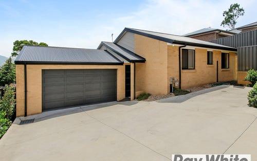 22 Mary Davis Drive, Koonawarra NSW 2530