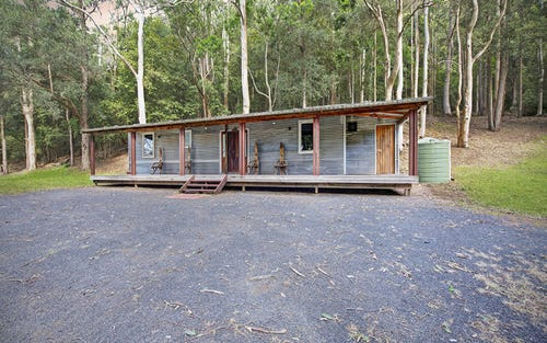Address available on request, Jilliby NSW 2259