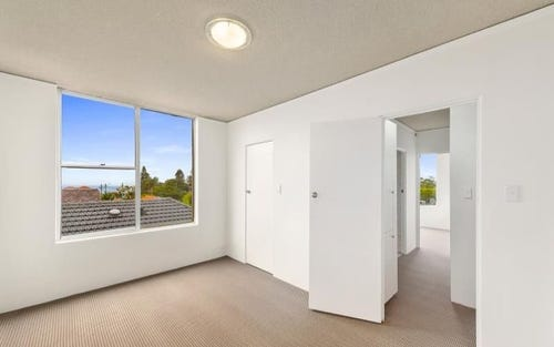 4/2 Peel Street, Dover Heights NSW