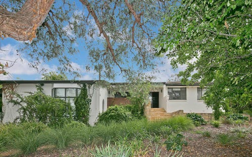 29 Canning Street, Ainslie ACT