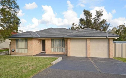 13 Long Street, Cessnock NSW 2325