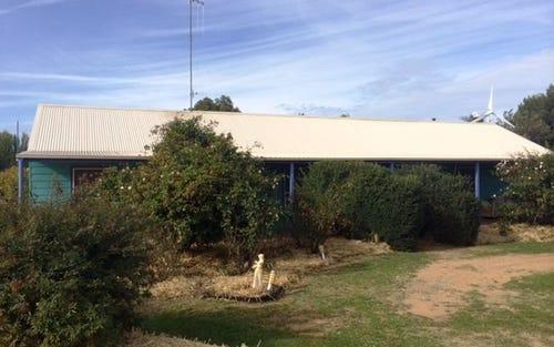 77 - 79 Robinson Street (Woodstock), Cowra NSW 2794