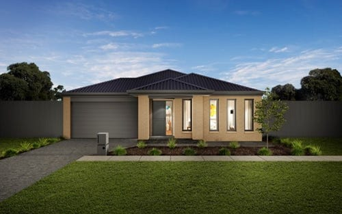 Lot 2027 Knowles Court, Somerset Rise Estate, Thurgoona NSW 2640
