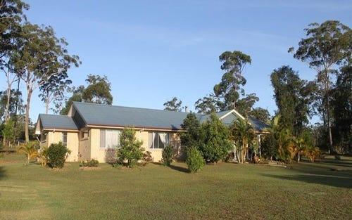 31 Mahogany Dr, Gulmarrad NSW 2463
