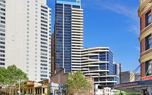 1506/718 George St, Sydney NSW 2000