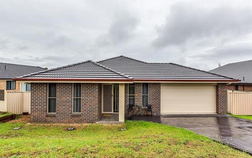 13 Semillon Rdge, Gillieston Heights NSW 2321