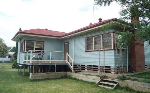 288 Warialda Street, Moree NSW