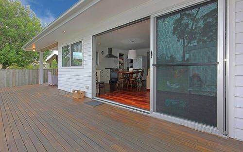 7 Carroll Avenue, Lake Conjola NSW 2539