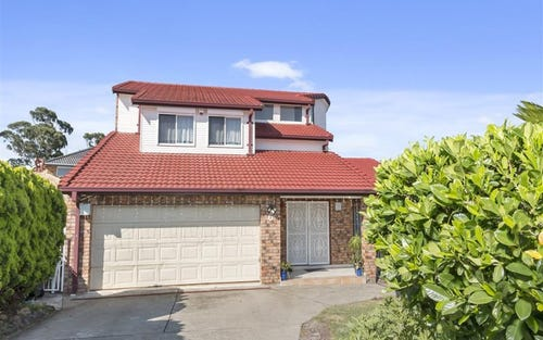 Address available on request, Bonnyrigg Heights NSW 2177