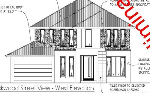Lot 7 unit1 Blackwoods Street, Claremont Meadows NSW 2747