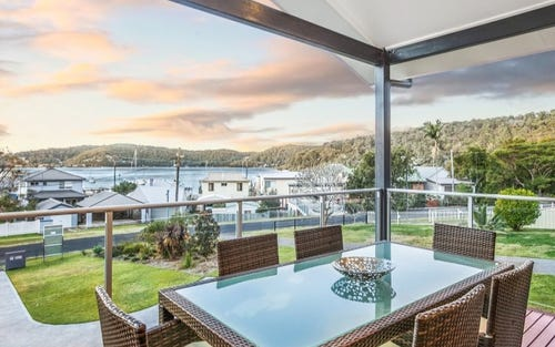 7 Venice Road, Pretty Beach NSW 2257