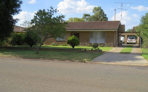 75 Wells, Finley NSW 2713