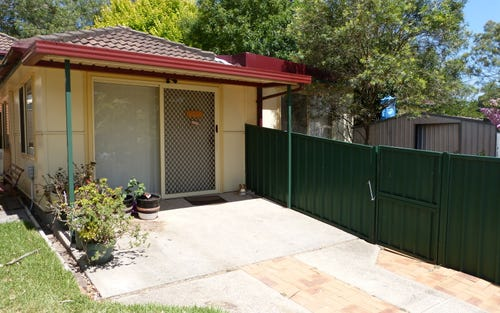 a/108 Bridge Street, Schofields NSW