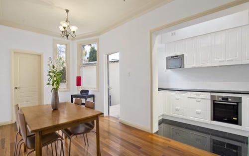 267 Underwood Street, Paddington NSW 2021