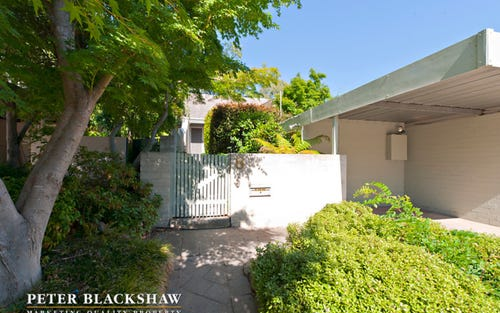 8 Maclachlan Street, Holder ACT
