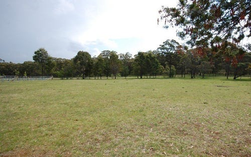 Address available on request, Hill Top NSW 2575