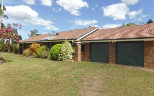 20 Hillside Drive, Casino NSW 2470