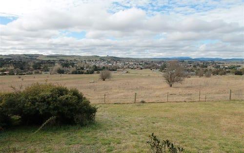 90 Gillamatong Lane, Braidwood NSW