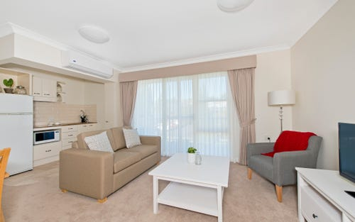 215/1 Parker Street, Port Macquarie NSW 2444