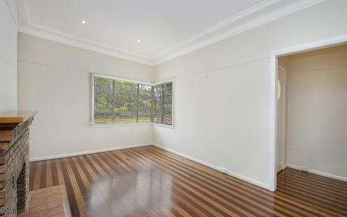 7 Jennifer Avenue, Allambie Heights NSW