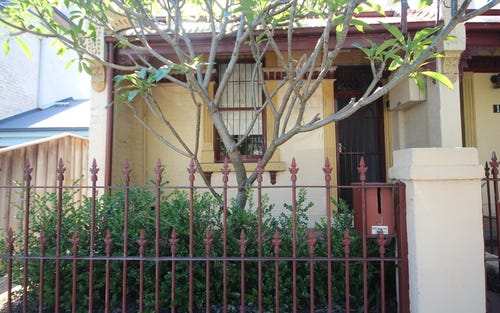 3 Fleet Street, Summer Hill NSW