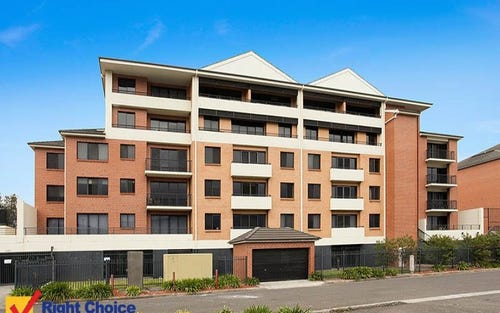 69/214 Princes Highway, Fairy Meadow NSW 2519
