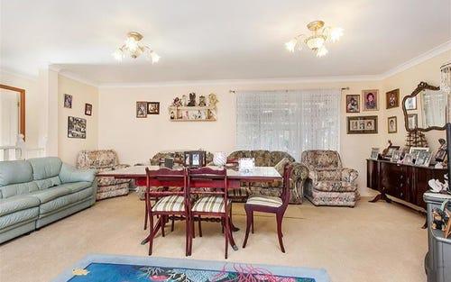 1632 Coolamon Scenic Drive, Mullumbimby NSW 2482