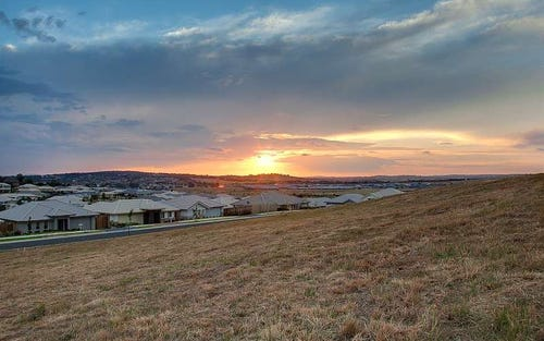 Lot 2814, Walsh Drive, Goulburn NSW 2580