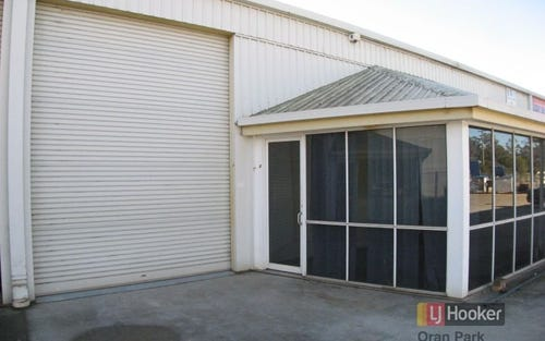 Unit 5/6 Econo Place, Silverdale NSW