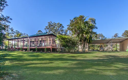 297 Manifold Road, North Casino NSW 2470
