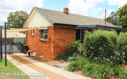 10 Ossa Place, Lyons ACT