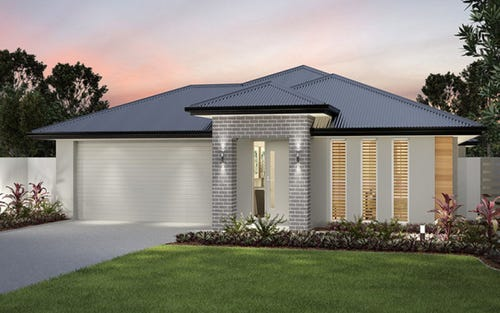 Lot 3444 Spring Farm Drive, Spring Farm NSW 2570