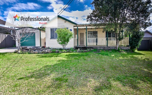 175 Victoria Street, Cambridge Park NSW 2747