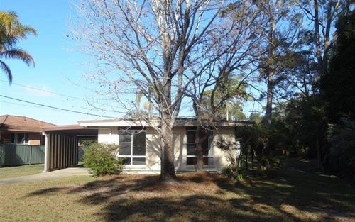 3 & 3A Wingfield Close, Coffs Harbour NSW 2450