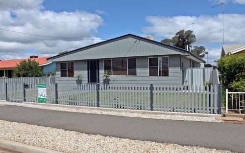 274 Neeld Street, West Wyalong NSW 2671