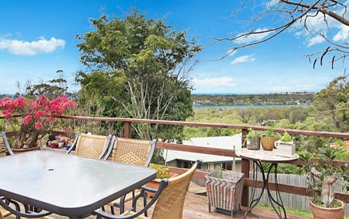 54 Oyster Point Road, Banora Point NSW 2486