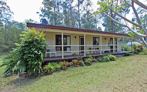 49 Brushbox Crescent, Yarravel NSW 2440