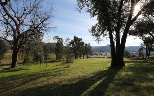 Lot 15 Centaur Views - Harry Crescent, Lavington NSW 2641
