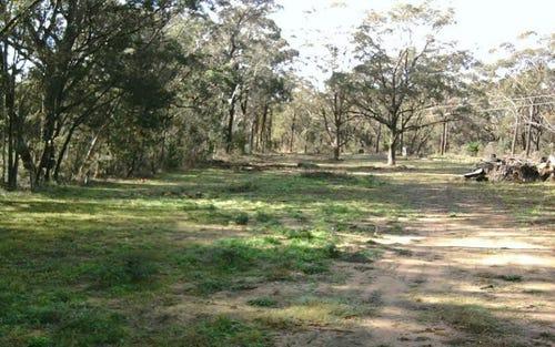 Lot 61 Kareela Rd, Wingello NSW 2579