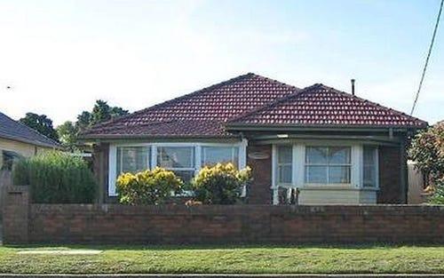 108 Barton Street, Monterey NSW