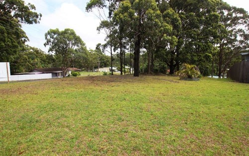 67 Macwood Road, Smiths Lake NSW 2428