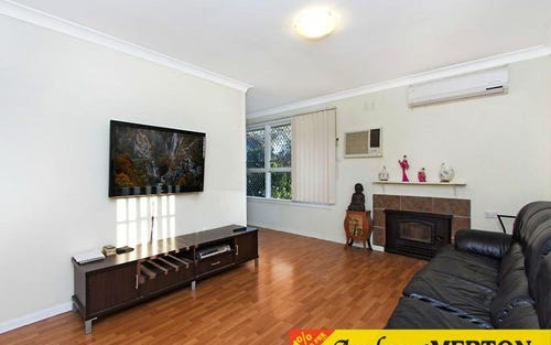 42 Palmyra Avenue, Lethbridge Park NSW 2770